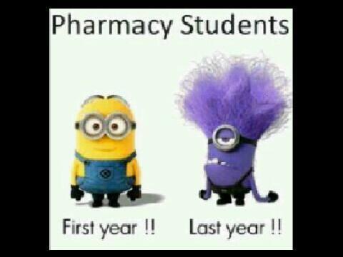 meme farmasi apoteker