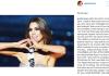 instagram miss universe