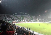 @waloonnn 16h16 hours ago View translation Koreografi pss sleman vs bali United