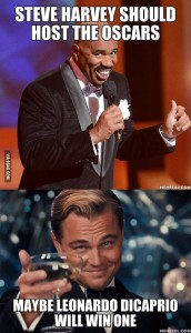 @9GAG 21/12/2015 12:37:00 WIB So Steve Harvey mistakenly announced Miss Colombia as the winner of Miss Universe...