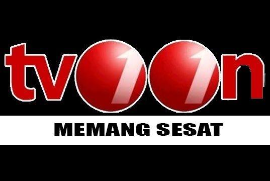 @jamil_cieler 3m3 minutes ago Seru nih #PertanyaanMKD.... oh iya jgn lupa Nontonya di TV Bereneran ya....
