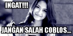 @imansetiyanto .@liputan6dotcom jangan coblos pake nafsu, coblos pakai hati dan keyakinan