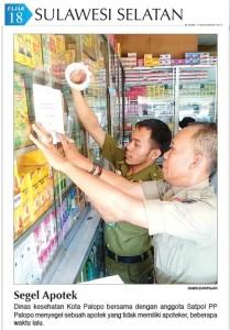 segel-apotek