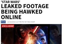 star wars bocoran