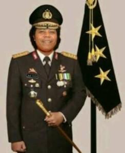 @kang_uwais 16/02/2015 17:25:34 WIB Segera tetapkan Komjen (Komandan Panjenenganipun) Budi Anduk sebagai Kaplori (Komandan Dangdut Koplo RI)...!!!!