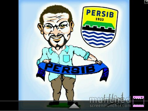 @cengliyung @DejanAntonicHK i believe in you coach :) i really excited to see your work @persib i support and respect you always