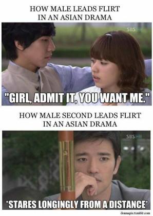 meme k drama