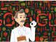 @utyfmmedari Jan 22 [WHATS UP TODAY] Google Doodle ngerayain ulang tahun Wilbur Scoville apoteker yg nemuin tingkat kepedasan cabai #SB