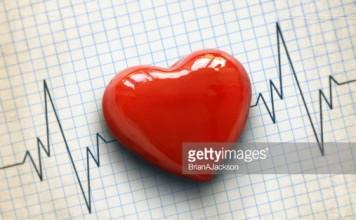 Duduk Dalam Posisi Sama Berjam – Jam Tingkatkan Resiko Penyakit Jantung