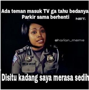 harian_memeSedih 🐯