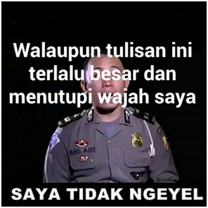 sam_ardya