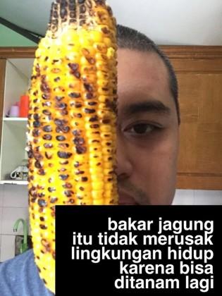 meme parlas nababan
