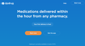 resep online apoteker