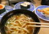 sushi di jepang