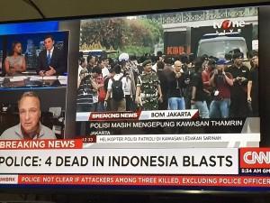 @arbainrambey 14/01/2016 13:46:39 WIB CNN