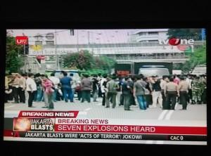 @dr_tika 2h2 hours ago Balikpapan Selatan, Kalimantan Timur Keren bingiits Channel News Asia copas dari tv one 😒😄😜