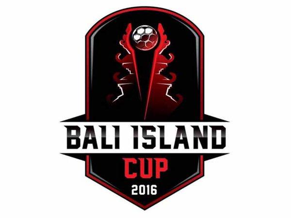 bali island cup
