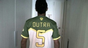 @JerseyLigina 1h1 hour ago View translation Tampilan number nameset jersey baru Surabaya United_