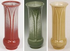 keramik apoteker