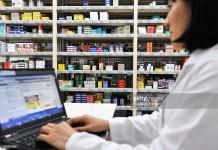 konsultasi obat
