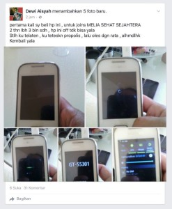 @jeje_jildhuz 05/02/2016 20:54:48 WIB [ngibul lagi] propolis untuk hp / smartphone error