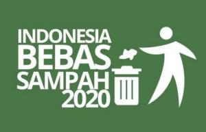 @EHindonesia 2h2 hours ago SobatEH, kita makin dkt dgn momentum Hari Peduli Sampah Nasional. Yuk dukung Indonesia