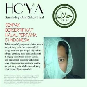 @dwiiNugraa 8h8 hours ago View translation Sekarang jualan sempak halal bang !?