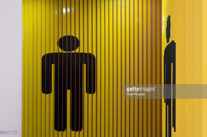 toilet sodomi