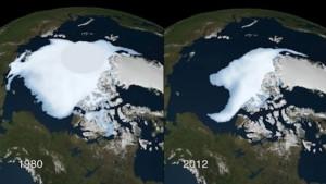 benua arktik