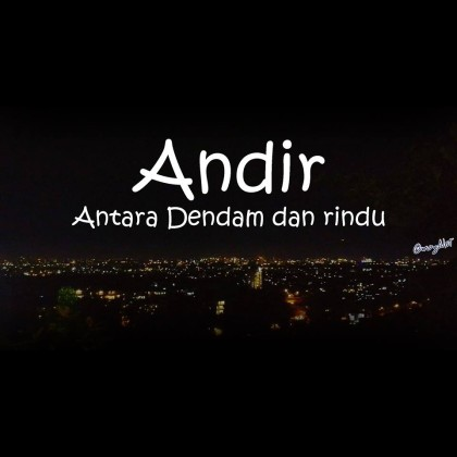Andir