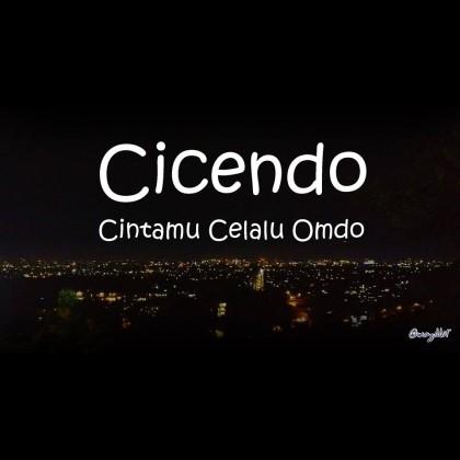Cicendo