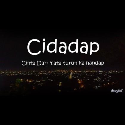 CIdadap