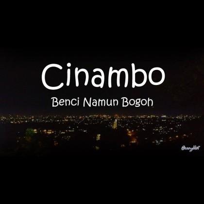 CInambo