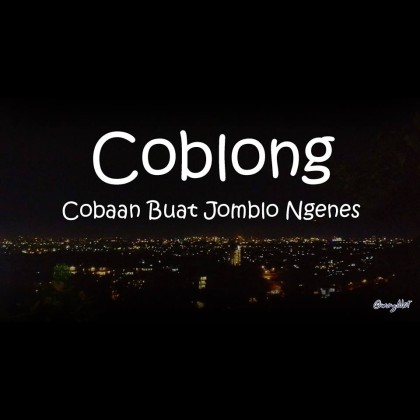Coblong