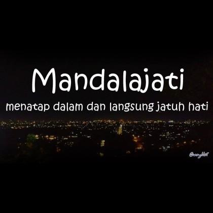 mandalajati