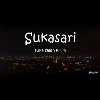 Sukasari