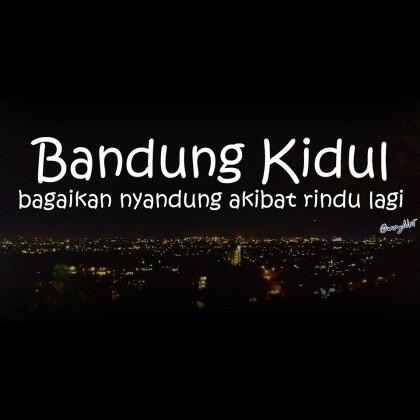 Bandung Kidul