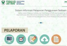 SIPNAP