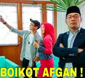 yopy_batamRK cembokur