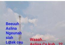 Foto dan Video Aksi Jugling Sergio Van Dijk Ketika Dikenalkan Persib Bandung
