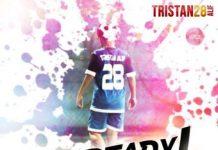 Tristan Alif Bersiap Ke Eropa Walau Masih Kekurangan Dana