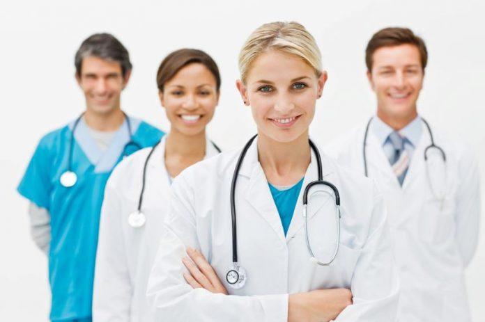 Mengapa pasien berobat ke luar negeri