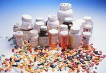 Obat Indonesia Masuk Peringkat Termahal ASEAN