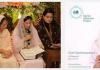 Rekaman Dian Sastro Baca Quran