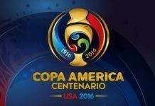 Jadwal Siaran Langsung-Live Streaming Copa America Centenario 2016