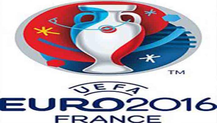 Daftar Skuad, Jadwal Siaran Langsung, Hasil dan Klasemen Piala Eropa 2016