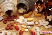 Daftar Obat Pemicu Gangguan Ginjal