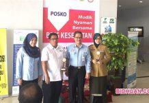 Kartu BPJS Berlaku Se-Indonesia