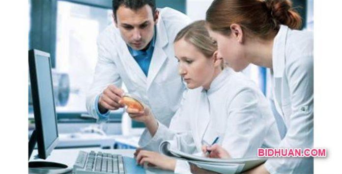 Obat Online Tanpa Resep Dokter