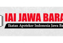 PD IAI Jawa Barat
